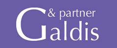 Galdis & Partner